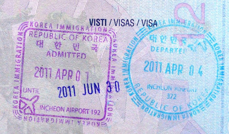 800px-South_Korea_Visa_Stamp