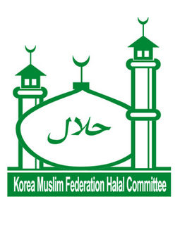 https-fizzyhasan.files.wordpress.com201106korea-halal
