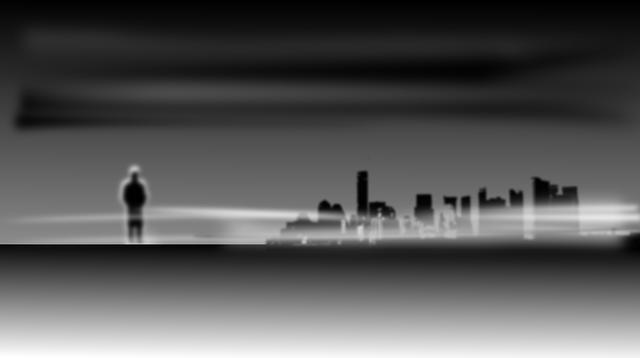 city-158832_640