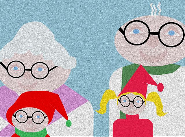 grandparents-1038201_640