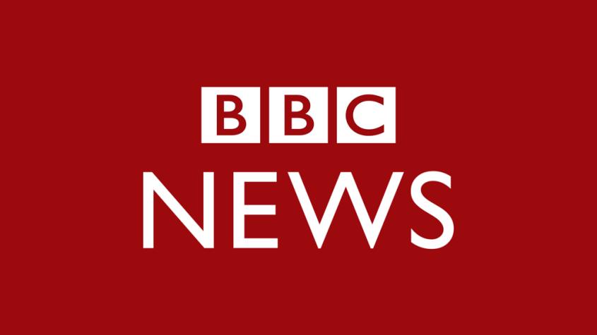 bbc_news_logo (1)