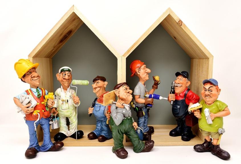 house-construction-3102324_960_720