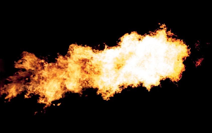 fire-1128806_960_720