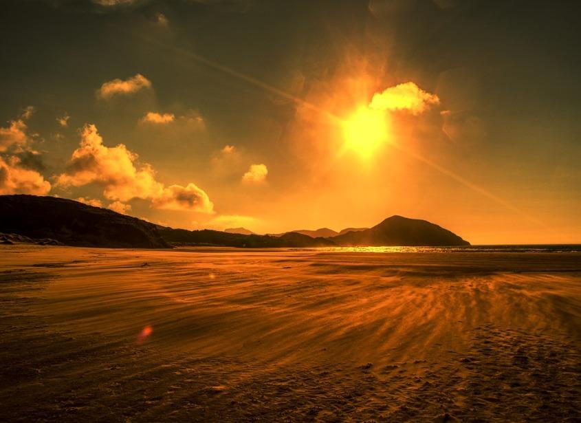 beach-3444038_960_720