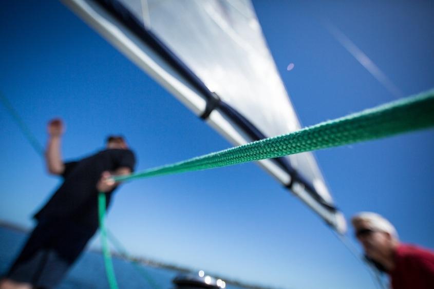 sailing-690289_960_720