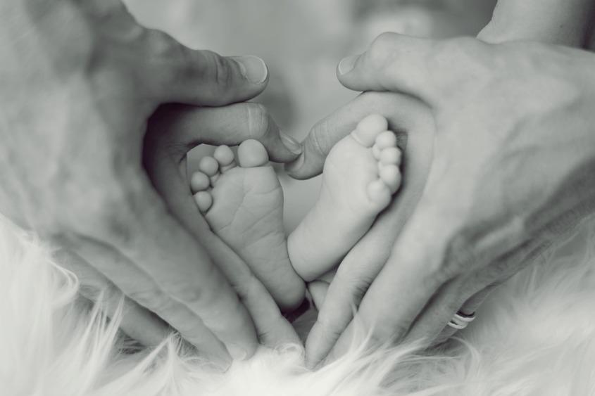 baby-2717347_960_720
