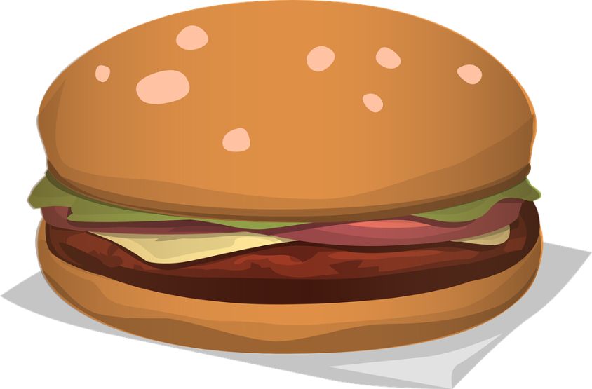 hamburger-576419_960_720