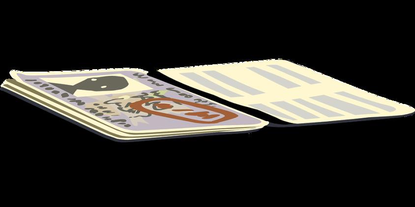 passport-576913_960_720