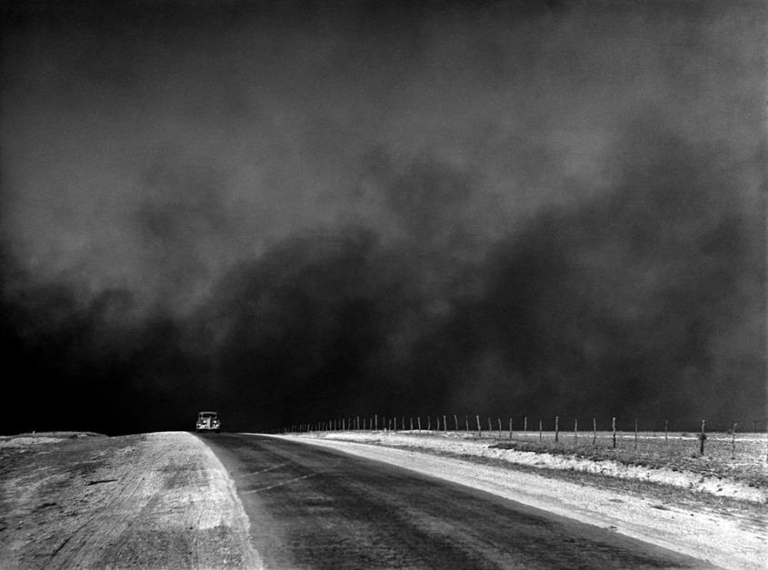 dust-cloud-593091_960_720