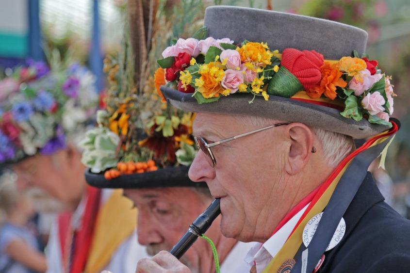 folk-festival-3692589_1280