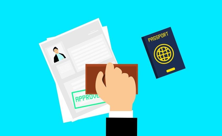 visa-3653492_960_720