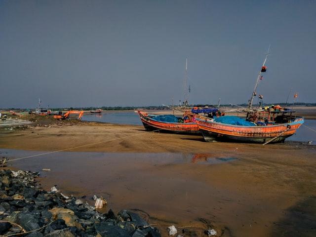 Photo by Sayan Chakraborty on Unsplash