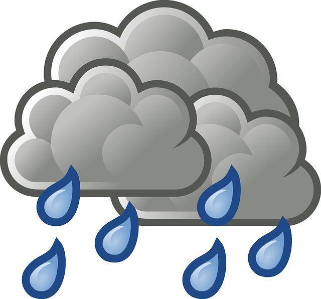 rain-98538_640